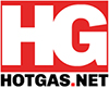 hotgas.net
